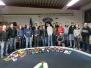 MSC-Pokal 1 - 21.01.2017
