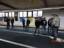 MSC-Pokal 2 - 18.02.2017
