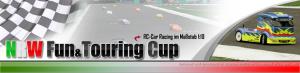 NRW Fun Cup / Training