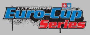 Tamiya Cup / Training
