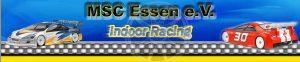 MSC-Essen Banner gross