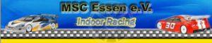 Msc Essen e.V