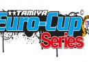 Tamiya Euro-Cup 04.02.2018