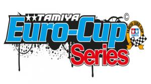 TAMIYA EURO-CUP - Saisonrennen 2018/19 -- Rennen 9 Uhr, Hallenöffnung 8 Uhr