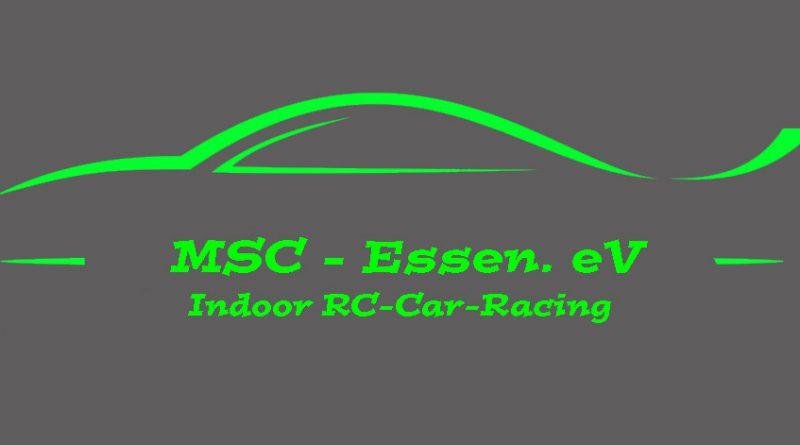 Saison 2018 – 4. MSC – Pokal am 22.09.2018