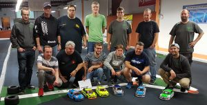 2. MSC-Pokal  ab 11:30 Uhr Training , ab ca 12:30 Uhr Rennen @ MSC-Essen | Essen | Nordrhein-Westfalen | Deutschland