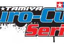 Tamiya Euro-Cup 03.02.2019